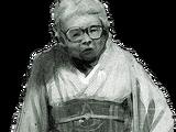 Saeko Mochizuki