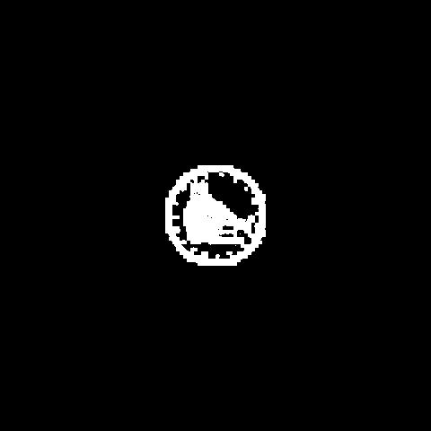 麦加利斯的符号