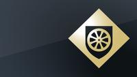 ACS Trophée 21
