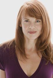 Paula Jean Hixson
