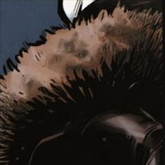 拉斯普京頸上的權杖碎片