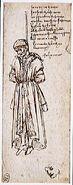236px-Retrato de Bernardo di Bandino Baroncelli executado