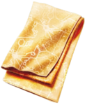 ACS Shroud of Eden