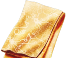 Shroud of Eden 2