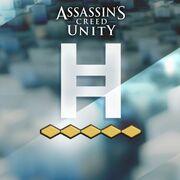ACU - Helix Credits (Ultimate pack)