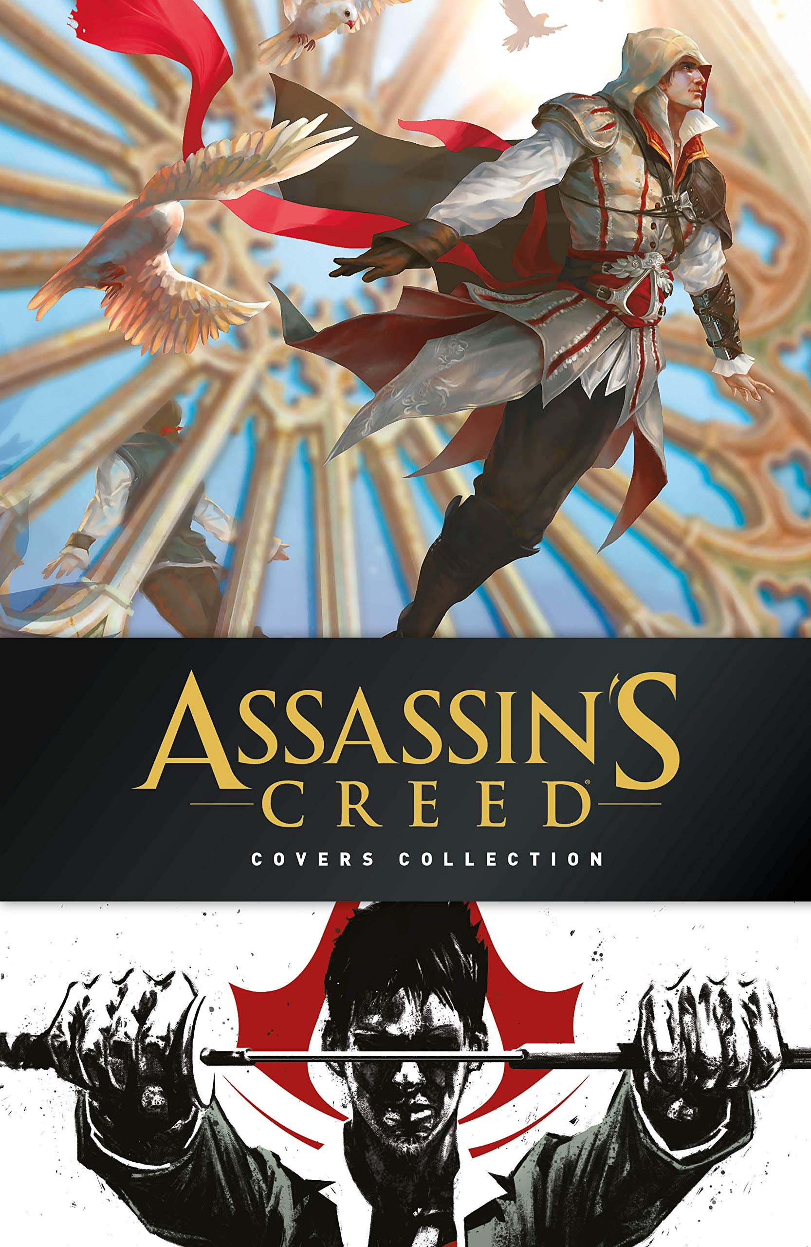 Image - ACU Elise Portrait.jpg | Assassins Creed Wiki
