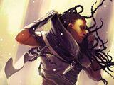 Assassin's Creed: Origins 1