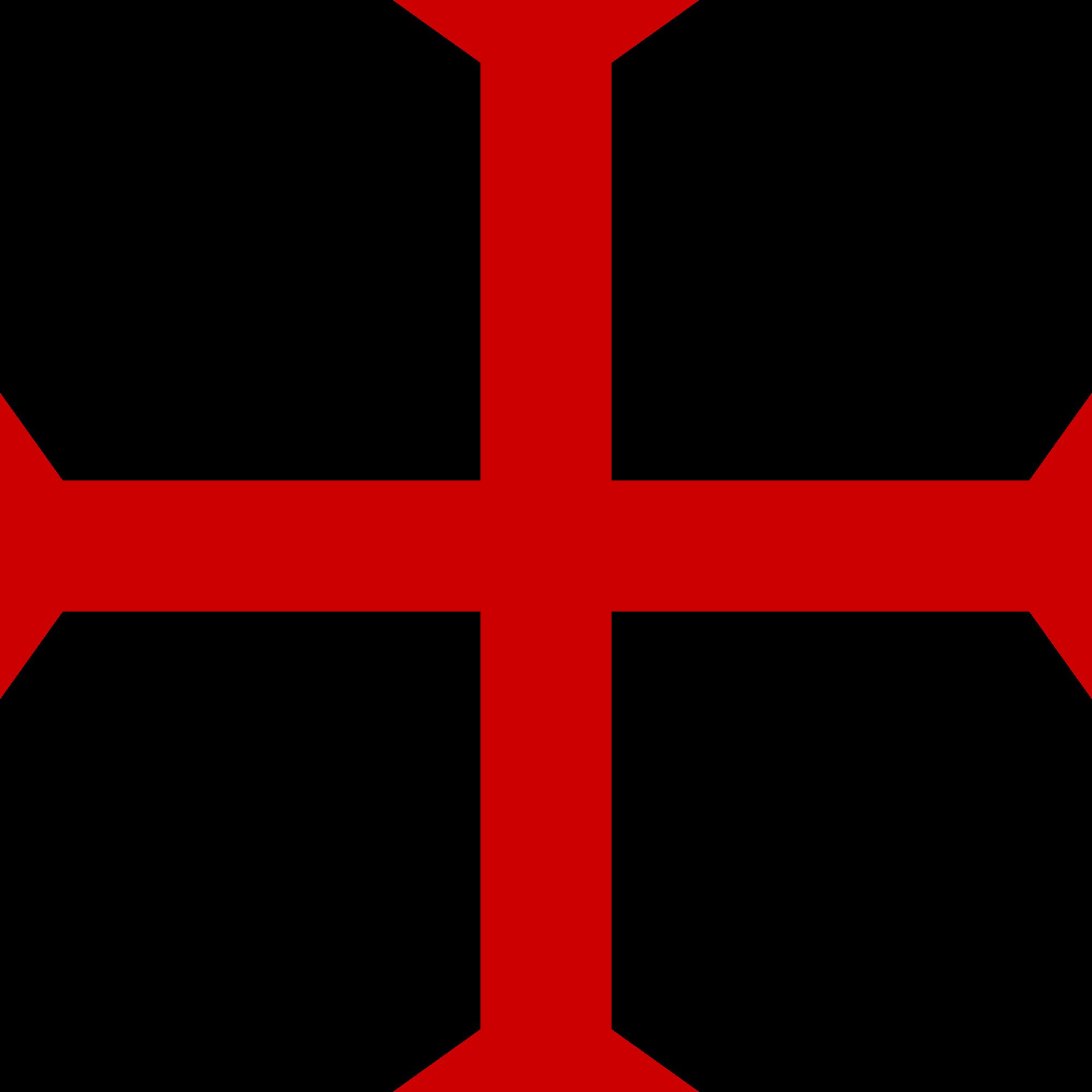 Templar Insignia Assassin S Creed Wiki Fandom