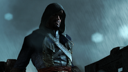 Edward Kenway by VectorPS3 4