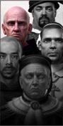 Karakterek Zw-thepazziconspirators-Stefano
