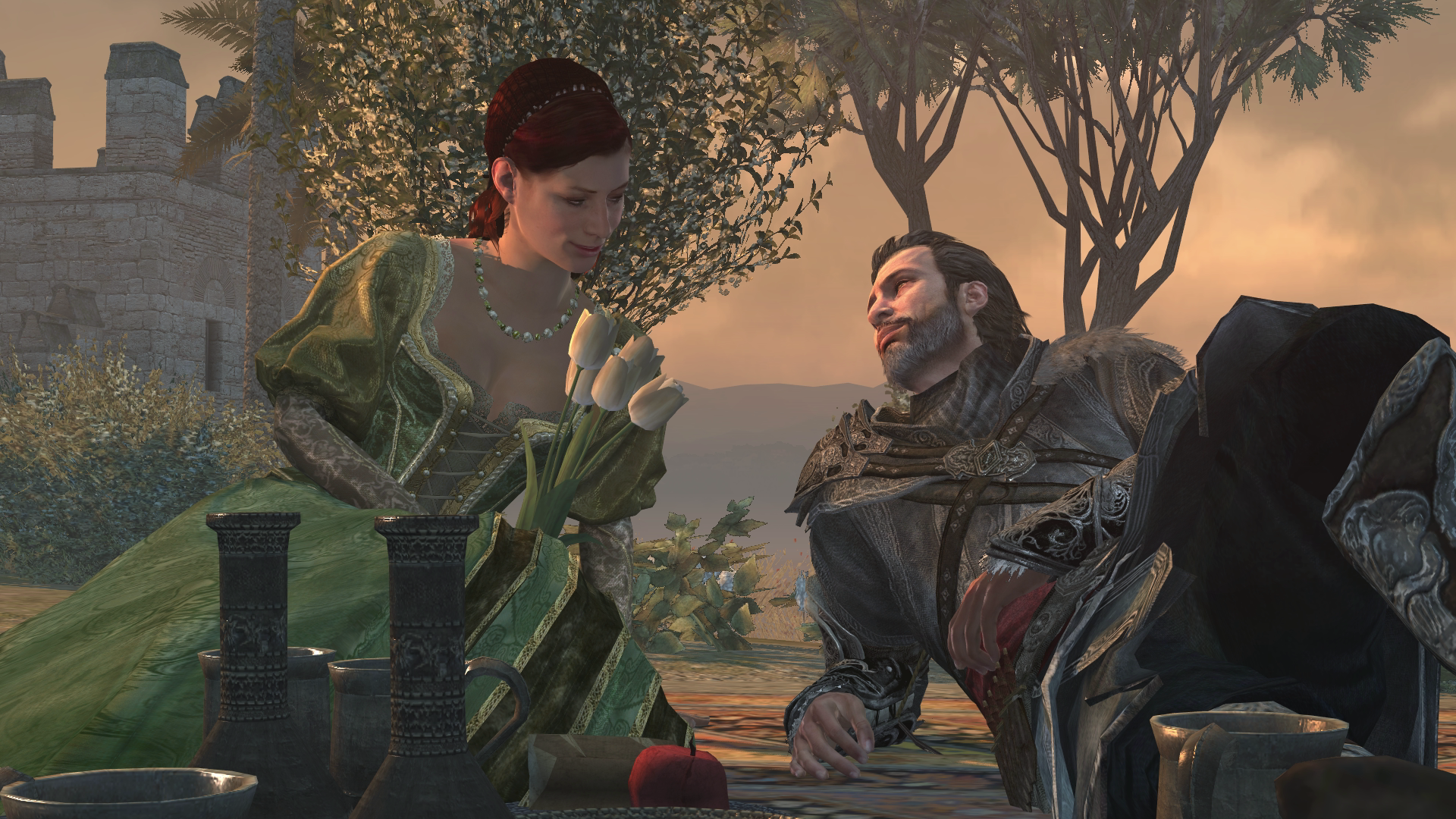 Sofia Sartor Assassin S Creed Wiki Fandom