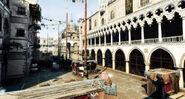 Venice- multiplayer