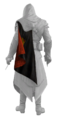 ACB Auditore Cape.png