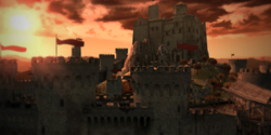 ACB DB Viana Castle
