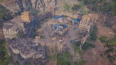 ACOD - Alkyoneus Camp