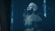 ACOD Deadly Little Secrets - Sphinx Replica