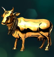 ACP Treasures Animal Kingdom