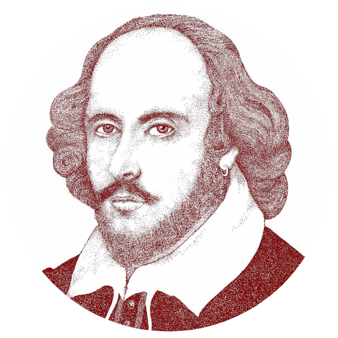 Who is Shakespeare? 3 Cool Fun Facts About William Shakespeare