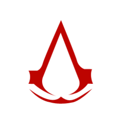 Assassinensymbol