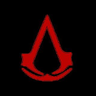 assassinen symbol assassin 39 s creed wiki fandom powered by wikia. Black Bedroom Furniture Sets. Home Design Ideas