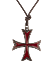 Croix des Templiers Ubiworkshop