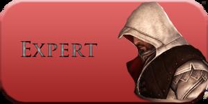 IRC Expert