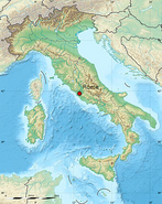 Rome monde