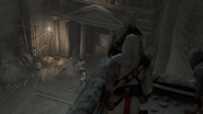 640px-AC1 Solomon's Temple Templars' Arrival