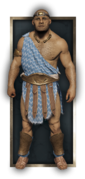 ACOD Athenian Hypapist