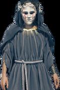 ACOD Nyx the Shadow Masked