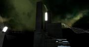 ACR DLC-5-tower