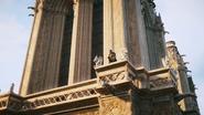 ACU Le Temple 6
