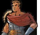Marcus Antonius