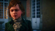 Young arno