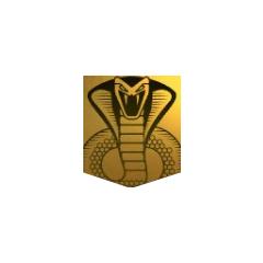 上古维序者的别名蛇的标志