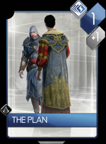 ACR The Plan