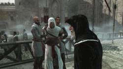 Altair almualimsegment