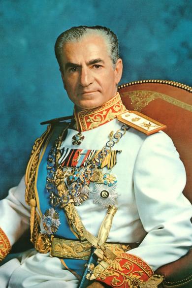 mohammad reza pahlavi assassin s creed wiki fandom powered by wikia