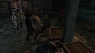 Wspomnienie - Piana i płomienie - Assassin's Creed III - 5