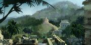 AC4MP - Palenque Concept 3