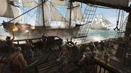 ACIVBF bataille navale 13092013