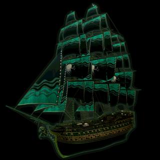大章魚 - 50000 塊錢