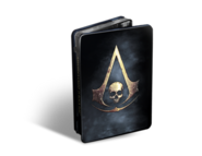 Assassin-sCreedIV-BlackFlag collector 10