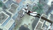 Assassins-creed-bloodlines-20090924002123475