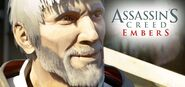 Assassins-creed-embers
