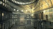 1000px-ACR Hagia Sophia Inside