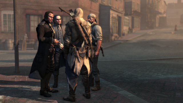 File:ACIII-Teaparty 1.png