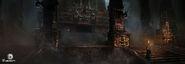 ACIV Temple Maya concept 4
