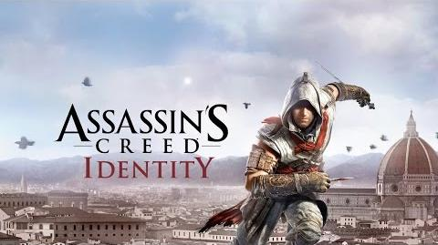 Assassin's Creed Identity《刺客教條:英雄》弗利:全新城市、全新獵捕 Forli - New City, New Hunt - Ubisoft SEA