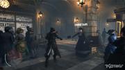 Assassin's Creed Victory Kotaku 3